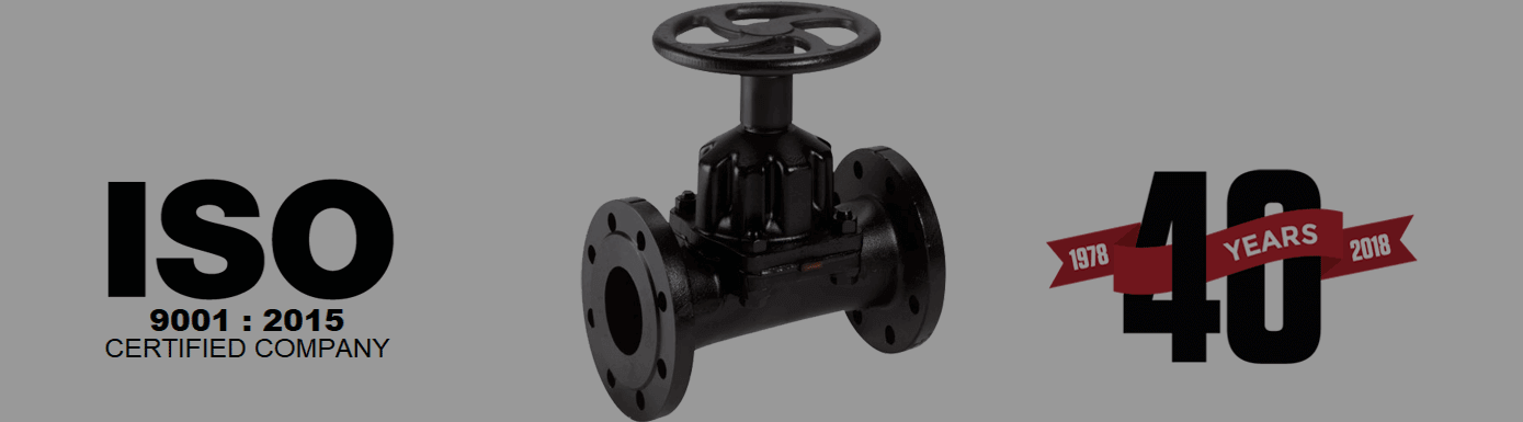 Manual sanitary diaphragm valve two way and multiport weld clamp manual sanitary diaphragm valve ccuart Gallery